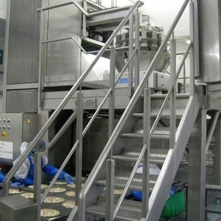 NEN1090-machinebouw_Bodijn